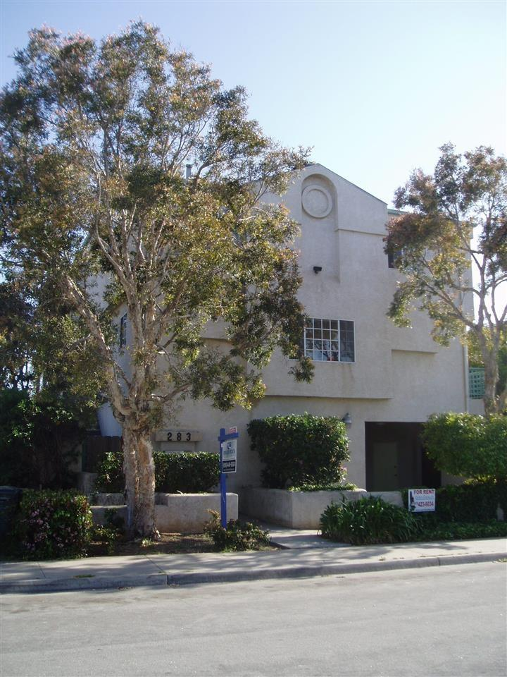 283  Date Street  A, Imperial Beach, CA 91932 (#140065678) :: Whissel Realty