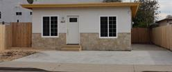 1617  Locust  , San Diego, CA 92106 (#150004812) :: The Houston Team | Coastal Premier Properties