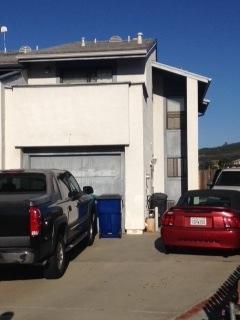 8371  Ora Belle Ln  , El Cajon, CA 92021 (#150016572) :: The Houston Team | Coastal Premier Properties