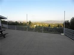 4907  Vista Arroyo  , La Mesa, CA 91941 (#150017163) :: Realty San Diego