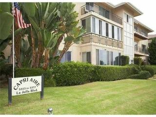 5359  La Jolla Blvd.  21, La Jolla, CA 92037 (#150020705) :: Pickford Realty LTD, DBA Berkshire Hathaway HomeServices California Properties