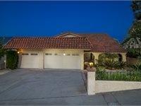 735  Mundy Terrace  , El Cajon, CA 92020 (#150020831) :: Century 21 Award - Ruth Pugh Group