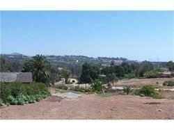 0000  La Brisa  2, Rancho Santa Fe, CA 92067 (#150020833) :: Century 21 Award - Ruth Pugh Group