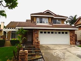 1579  Tanglewood  , Corona, CA 92882 (#150022353) :: Pickford Realty LTD, DBA Berkshire Hathaway HomeServices California Properties