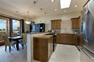 48  Oshara Blvd  , Santa Fe, NM 87508 (MLS #201402402) :: The Very Best of Santa Fe