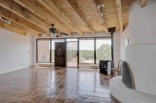 11  Cerrado Dr  , Santa Fe, NM 87508 (MLS #201500226) :: The Very Best of Santa Fe