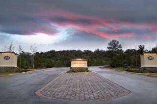 324  Pawprint Trail  , Santa Fe, NM 87506 (MLS #201501129) :: The Very Best of Santa Fe