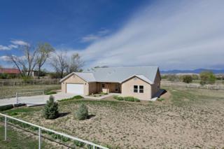 11  Don Bernardo  , Santa Fe, NM 87506 (MLS #201501723) :: The Very Best of Santa Fe