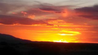 109 SE Mejor Lado  , Santa Fe, NM 87508 (MLS #201502267) :: The Very Best of Santa Fe