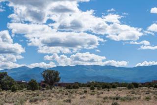 254  Tano Road  Lot 4-B, Santa Fe, NM 87506 (MLS #201402029) :: The Very Best of Santa Fe