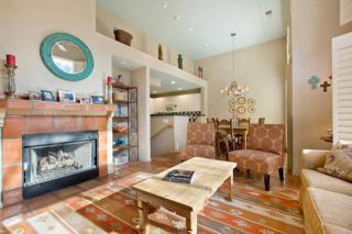 663  Bishops Lodge Road  #79, Santa Fe, NM 87501 (MLS #201402070) :: The Very Best of Santa Fe