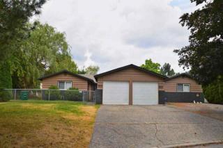 3212 S Glenn Ct  , Spokane Valley, WA 99206 (#201423345) :: The 'Ohana Realty Group