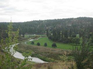 11511 S Fairway Ridge Ln  , Spokane, WA 99224 (#201423587) :: The 'Ohana Realty Group