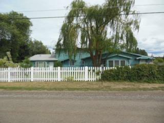 7610 N Julia  , Spokane, WA 99217 (#201423682) :: The 'Ohana Realty Group