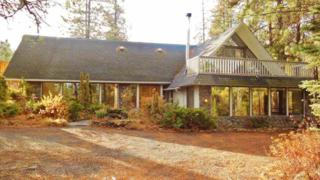 5711 W Anderson Rd  , Cheney, WA 99004 (#201425928) :: The Synergy Group