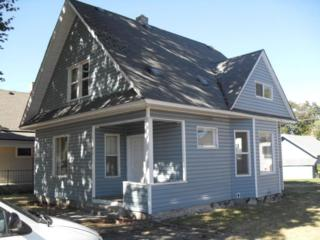 2911 N Post  , Spokane, WA 99205 (#201426029) :: The 'Ohana Realty Group
