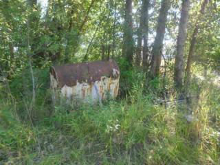 301  Westside Calispel Rd  , Usk, WA 99180 (#201426036) :: Keller Williams Spokane