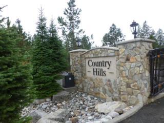 XXX W Country Hills Ln  , Spokane, WA 99208 (#201426135) :: The 'Ohana Realty Group