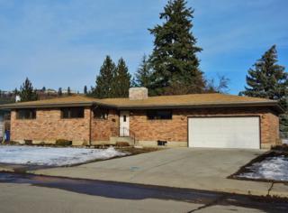 3416 W Lyons Ave  , Spokane, WA 99208 (#201511263) :: The Hardie Group