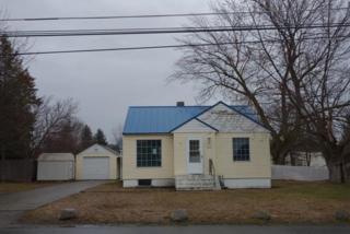 1410 N Locust  , Spokane Valley, WA 99206 (#201512429) :: The 'Ohana Realty Group
