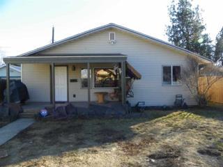631 W Kiernan  , Spokane, WA 99205 (#201512575) :: The 'Ohana Realty Group