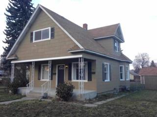 1818 W Knox  , Spokane, WA 99205 (#201513088) :: The Hardie Group