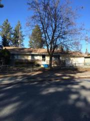 6313 E 9th  , Spokane, WA 99212 (#201513128) :: The Hardie Group