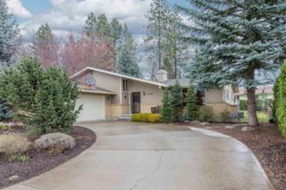 11814 N Washington  , Spokane, WA 99218 (#201514433) :: The Synergy Group