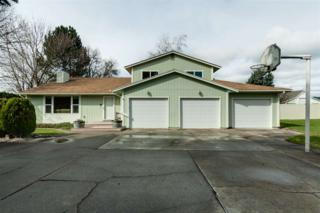 4211 N Molter  0, Otis Orchards, WA 99027 (#201514554) :: The Hardie Group