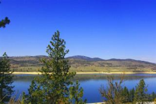 29385 E Stotting Trail  Lot 2, Seven Bays, WA 99122 (#201514649) :: The Synergy Group