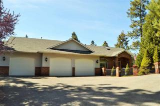 4104 S Best Ct  , Spokane Valley, WA 99037 (#201515984) :: The Hardie Group