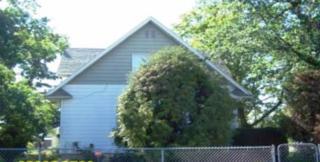 504 E Carlisle Ave  , Spokane, WA 99207 (#201516502) :: The Hardie Group