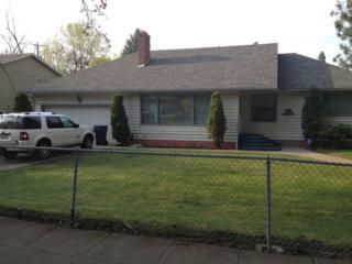 3627 E 8th Ave  , Spokane, WA 99202 (#201518514) :: The 'Ohana Realty Group