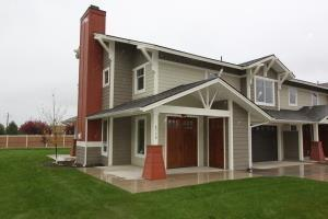 8758 N Avalanche Ln  , Hayden, ID 83835 (#201421933) :: The Synergy Group