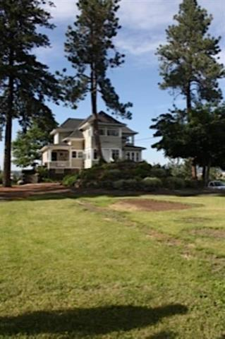 1625 E Hartson  , Spokane, WA 99202 (#201427501) :: The Synergy Group