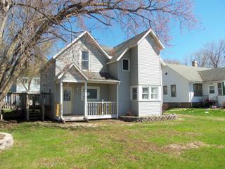 4  1st Street NE , Hayfield, MN 55940 (#4062880) :: Homes Plus Realty