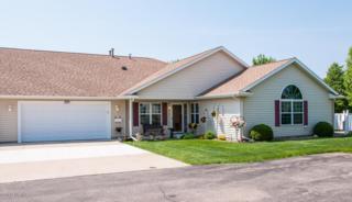 2117  Century Hills Court NE , Rochester, MN 55906 (#4063052) :: Homes Plus Realty