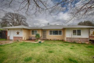 9605  Old Oregon Trail  , Redding, CA 96003 (#14-1350) :: Cory Meyer Home Selling Team