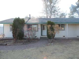 11952  Kern Dr  , Redding, CA 96003 (#14-4173) :: Cory Meyer Home Selling Team