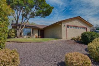 1079  Nighthawk Ln  , Redding, CA 96003 (#14-4175) :: Cory Meyer Home Selling Team