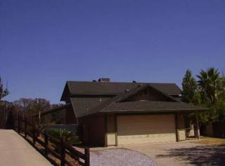 923  Bahama Ct  , Redding, CA 96003 (#14-4188) :: Cory Meyer Home Selling Team