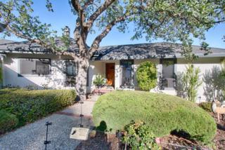 8435  Crown Way  , Redding, CA 96001 (#14-4253) :: Cory Meyer Home Selling Team