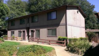 1124  Layton  , Redding, CA 96002 (#14-4263) :: Cory Meyer Home Selling Team