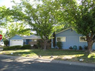 6265  Paso Dr  , Redding, CA 96001 (#14-4275) :: Cory Meyer Home Selling Team