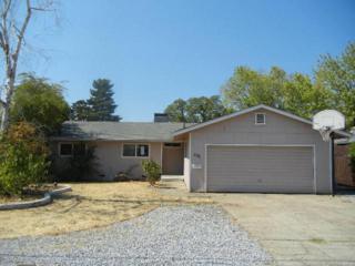 576  Ridge Rd  , Redding, CA 96003 (#14-4323) :: Cory Meyer Home Selling Team