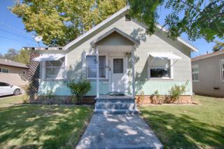 2316  Shasta St  , Redding, CA 96001 (#14-4379) :: Cory Meyer Home Selling Team