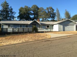 1410  Norman Dr  , Redding, CA 96002 (#14-4417) :: Cory Meyer Home Selling Team