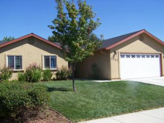 2221  Shenandoah Dr  , Anderson, CA 96007 (#14-4419) :: Cory Meyer Home Selling Team