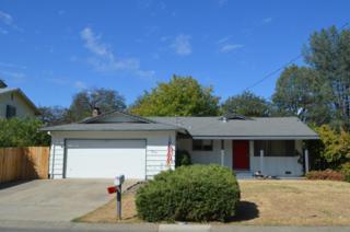 2232  Deerfield Avenue  , Redding, CA 96002 (#14-4422) :: Cory Meyer Home Selling Team