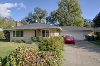 3455  Bardick Rd  , Anderson, CA 96007 (#14-4863) :: Cory Meyer Home Selling Team